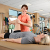 How To Choose a Physical Therapy Office in Long Island